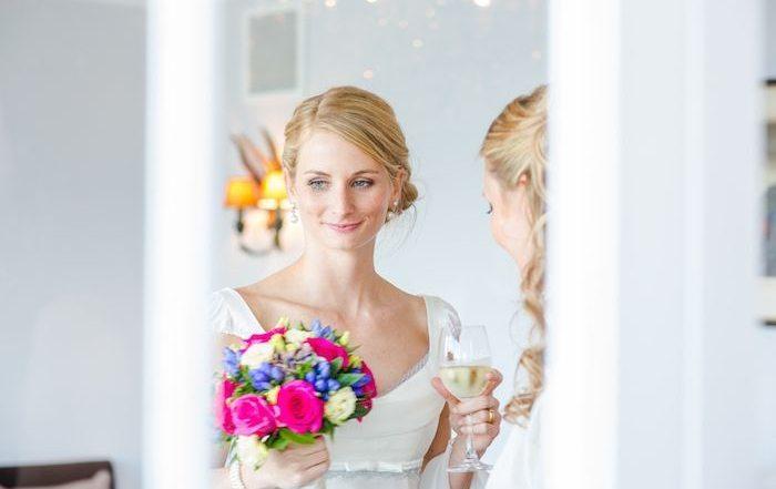 Real Wedding_Hochzeitsfotografie Flora Studios_Flora Studios38