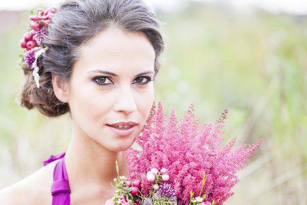Hochzeits-Blumeninspirationen_VORSCHAU