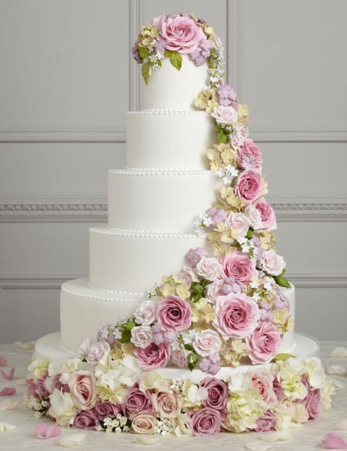 Top 10 Hochzeitstorten_Peggy Porschen_2