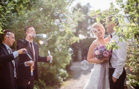 Romantische Sommerhochzeit mit Liebe zum Detail_weddingmemories.de_48