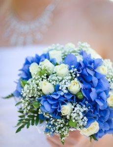 Brautstrauß Galerie – klick dich durch über 200 traumhafte ...