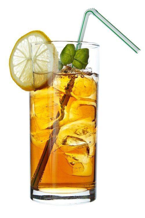 Long Island Iced Tea_Ari N_shutterstock_125789558