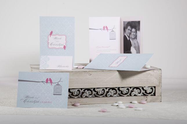 Inspiration Hochzeit Candybar V 288 Candybar Papeterie Vintage