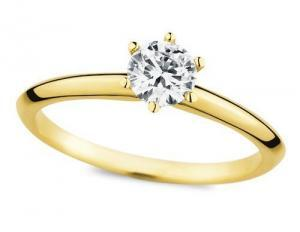 Marrying_Solitaires_HF_21_ret3