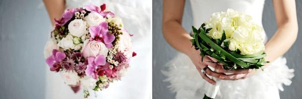 Florisitk Head_ Bild Milles Fleurs