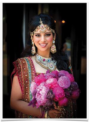 Indien heiraten_infinity21_shutterstock_86445898