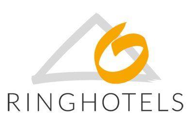 RH_Logo_Farbe_Web