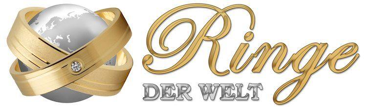Ringe der Welt Logo1