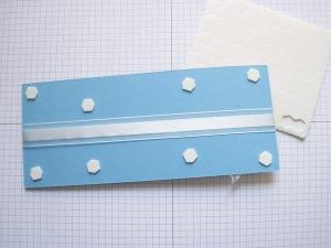 DIY_Einladungskarten Tischdekoration_Schritt_7