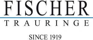 Fischer Trauringe Logo