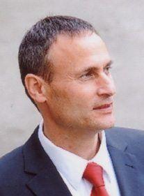 Peter Kessner AGFT