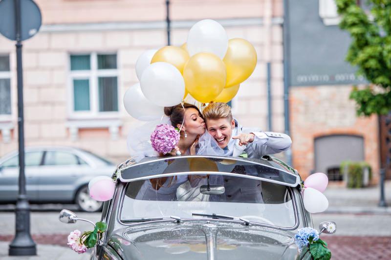 Hochzeitsplanung_Planungsmythen_3_shutterstock_124723357