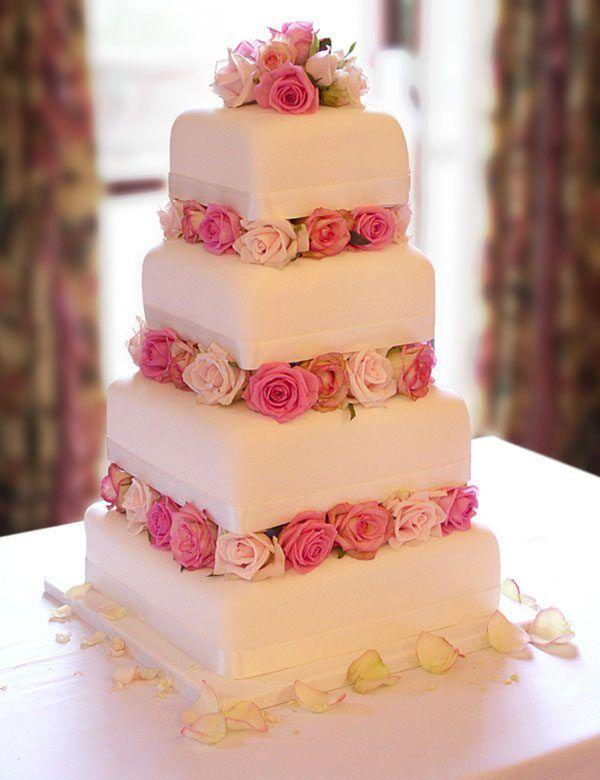 HochzeitstortevonHave your cake and eat it