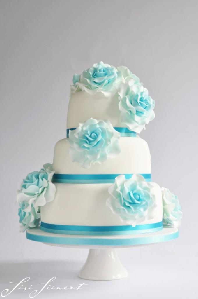 Zuckerbunt Heiraten Mit Braut De