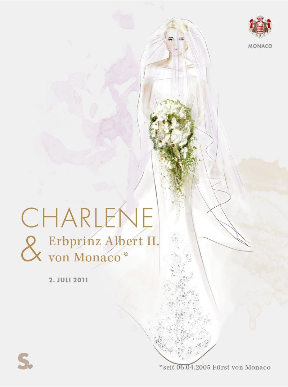 STYLIGHT_Royale Hochzeiten-Charlene