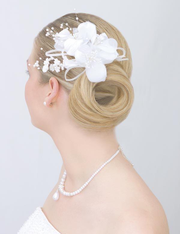 Brautfrisuren Galerie Heiraten Mit Braut De
