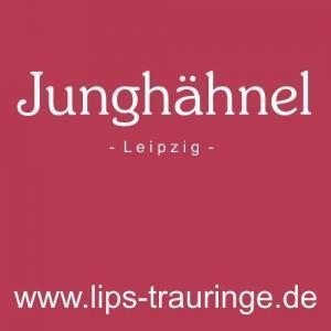 junghaehnel-logo-pink