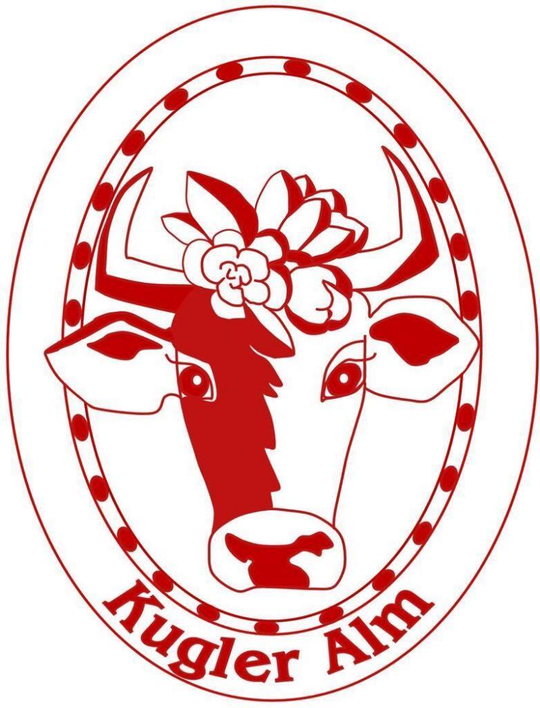 Kugler_Alm_Logo