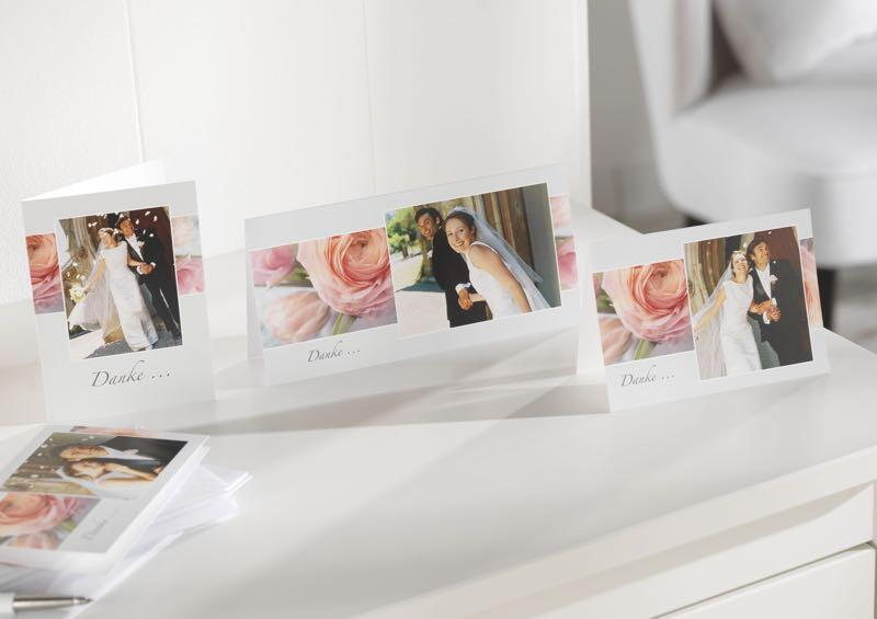 Pixum – hochwertige Fotoprodukte für die Hochzeit