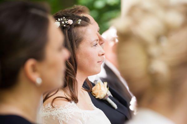 Romantische Vintage Hochzeit Auf Schloss Boitzenburg Steffi Rose