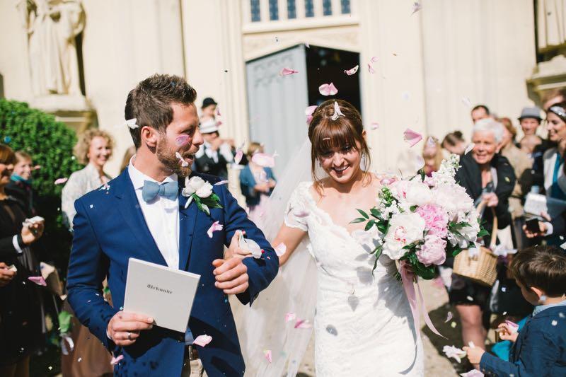 Vintage Hochzeit In Der Uckermark Moussa Hakal 10 Heiraten Mit
