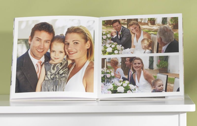 gewinnspiel fotobuch von cewe heiraten mit. Black Bedroom Furniture Sets. Home Design Ideas
