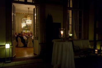 hochzeitsgl ck im schlosshotel grunewald heiraten mit. Black Bedroom Furniture Sets. Home Design Ideas