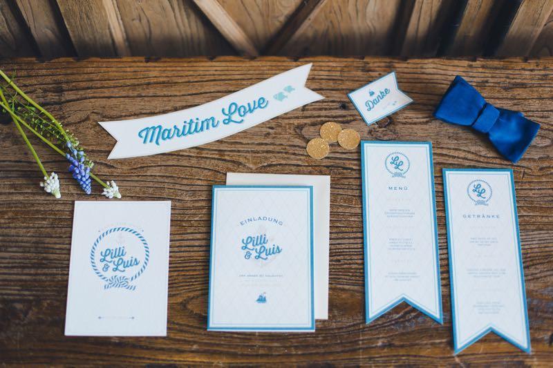DIY www.mylovedesigns.com_Anna und Alfred Fotografie - 1
