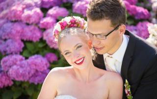 Hochzeit in Sportschloss Velen_detailliebefotografie.com - 17
