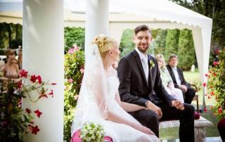 Hochzeitstraeume im Burghotel Lakeside - 18