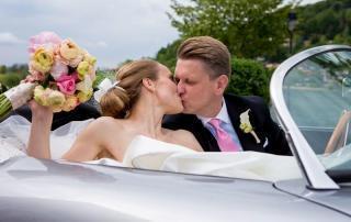 Hochzeitstraeume im Chiemgau_Karsten Arndt - 21