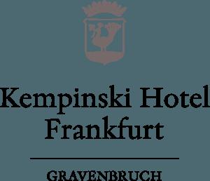 Kempinski_gravenbruch