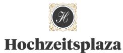 Logo Hochzeitsplaza