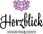 herzblick_logo