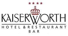 logo_kaiserworth