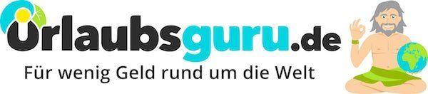 urlaubsguru_de_claim_guru_rgb