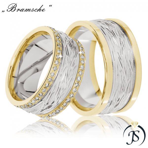 Juwelier-Schmuck.de