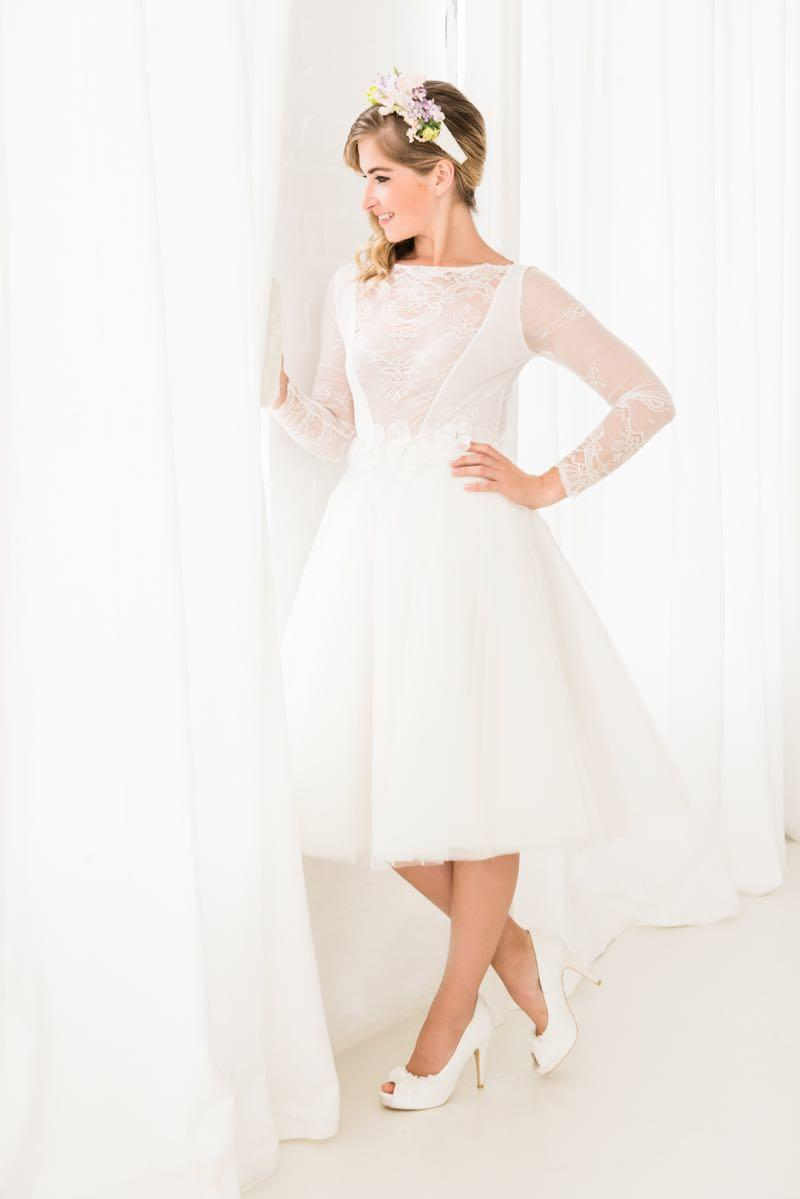 Ella Deck Couture Hamburg