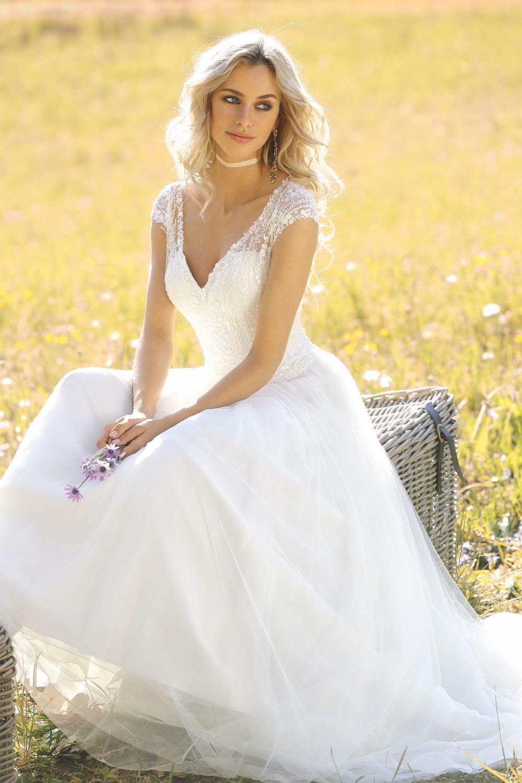 Traumfabrik Braut- und Abendmode
