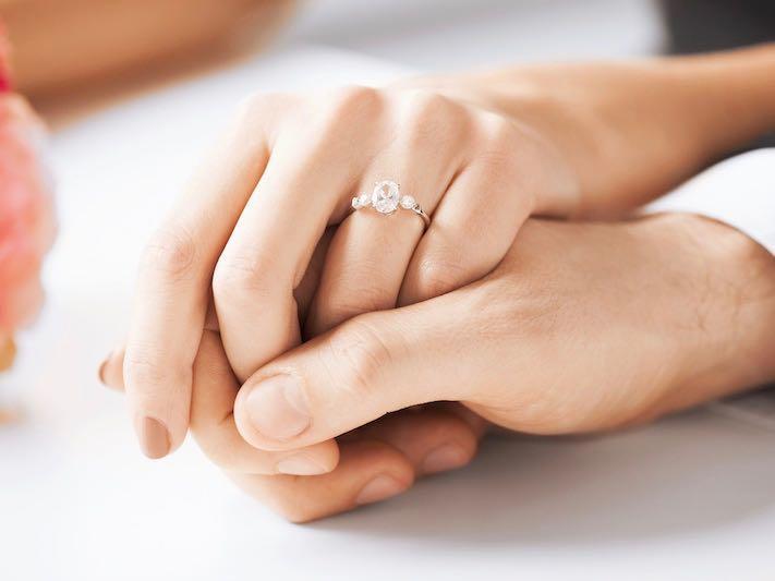 Hochzeitsfeier Anregungen Und Tipps Fur Das Brautpaar