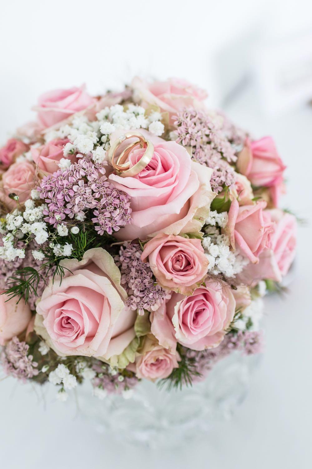Hochzeitstraum In Schramberg Heiraten Mit Braut De