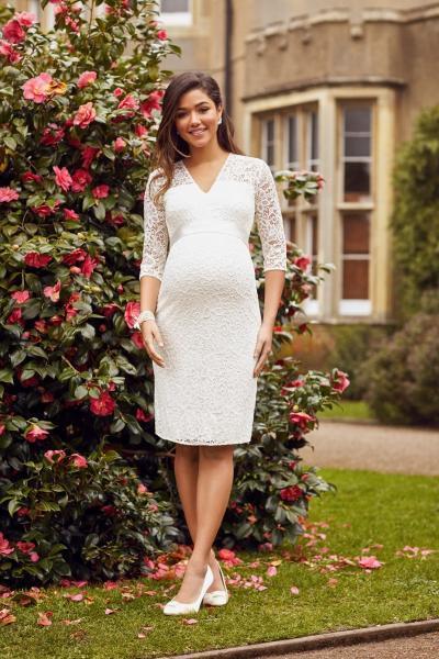 Kleid Suzie SUZDI von Tiffany Rose