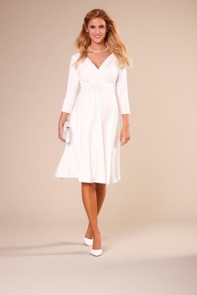 Willow Kleid WILI von Tiffany Rose