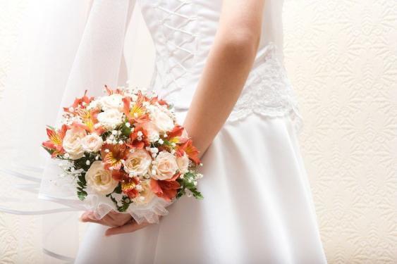 Blumen und Brautstrauß nach Jahreszeit – Heiraten mit braut.de