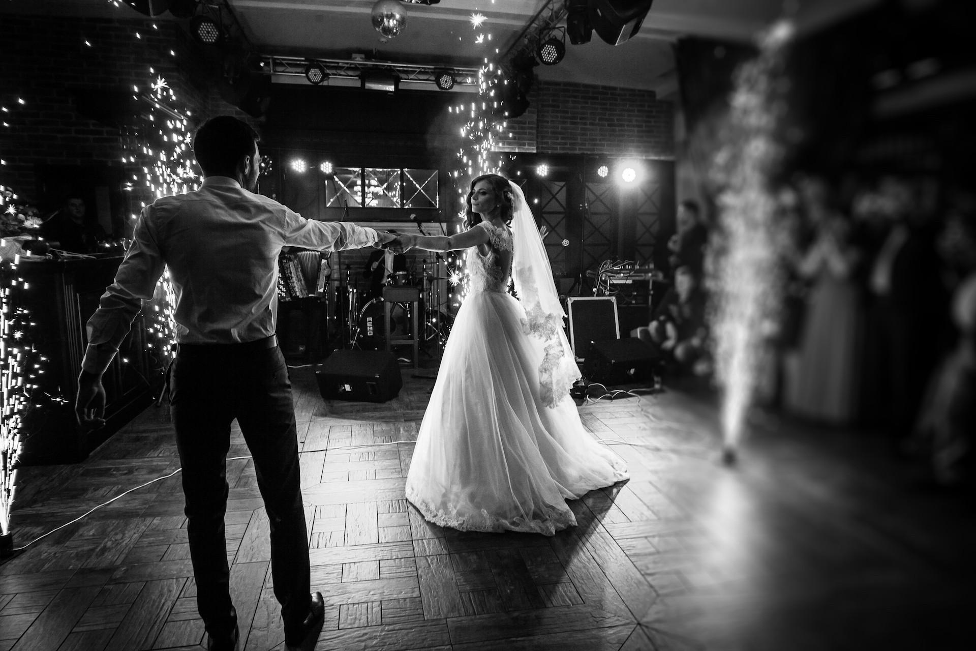 Hochzeit versichern