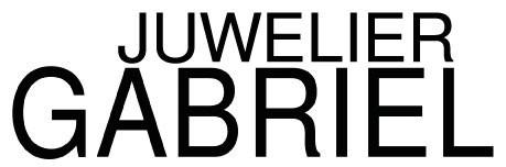 Juwelier Gabriel Logo