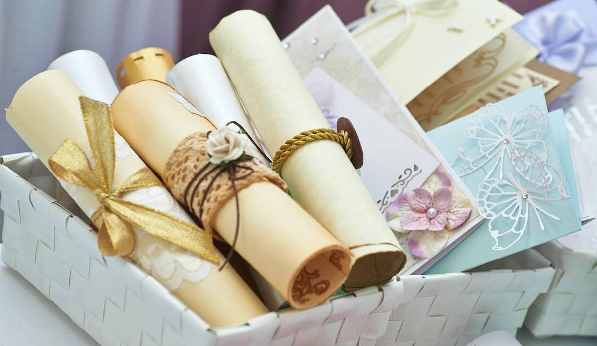 Hochzeit kartenspruch goldene Sprüche Zur