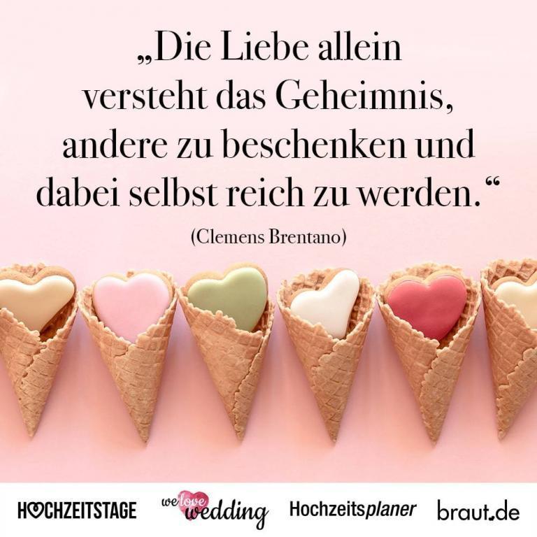 Spruch-Hochzeitstag-Jubilaeum-5-min - Heiraten mit braut.de