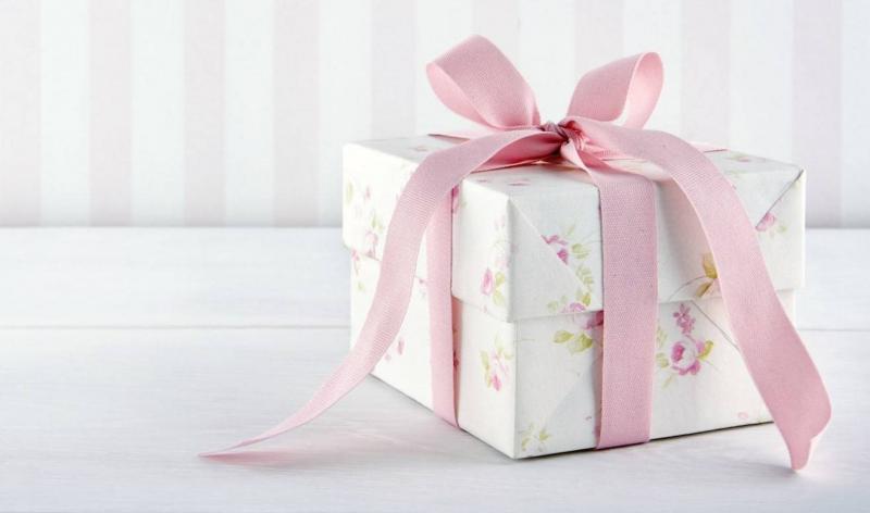 Selber jahrestag machen geschenk Jahrestag Geschenk
