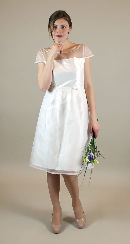 Orangejus-couture - Heiraten mit braut.de